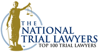 national-top-trial-lawyers